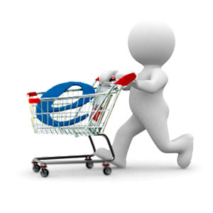 shopping-cart1.jpg