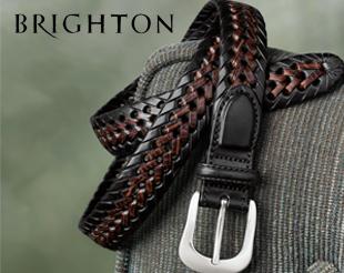 brighton-1.jpg