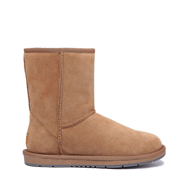 ugg boots outlet adelaide