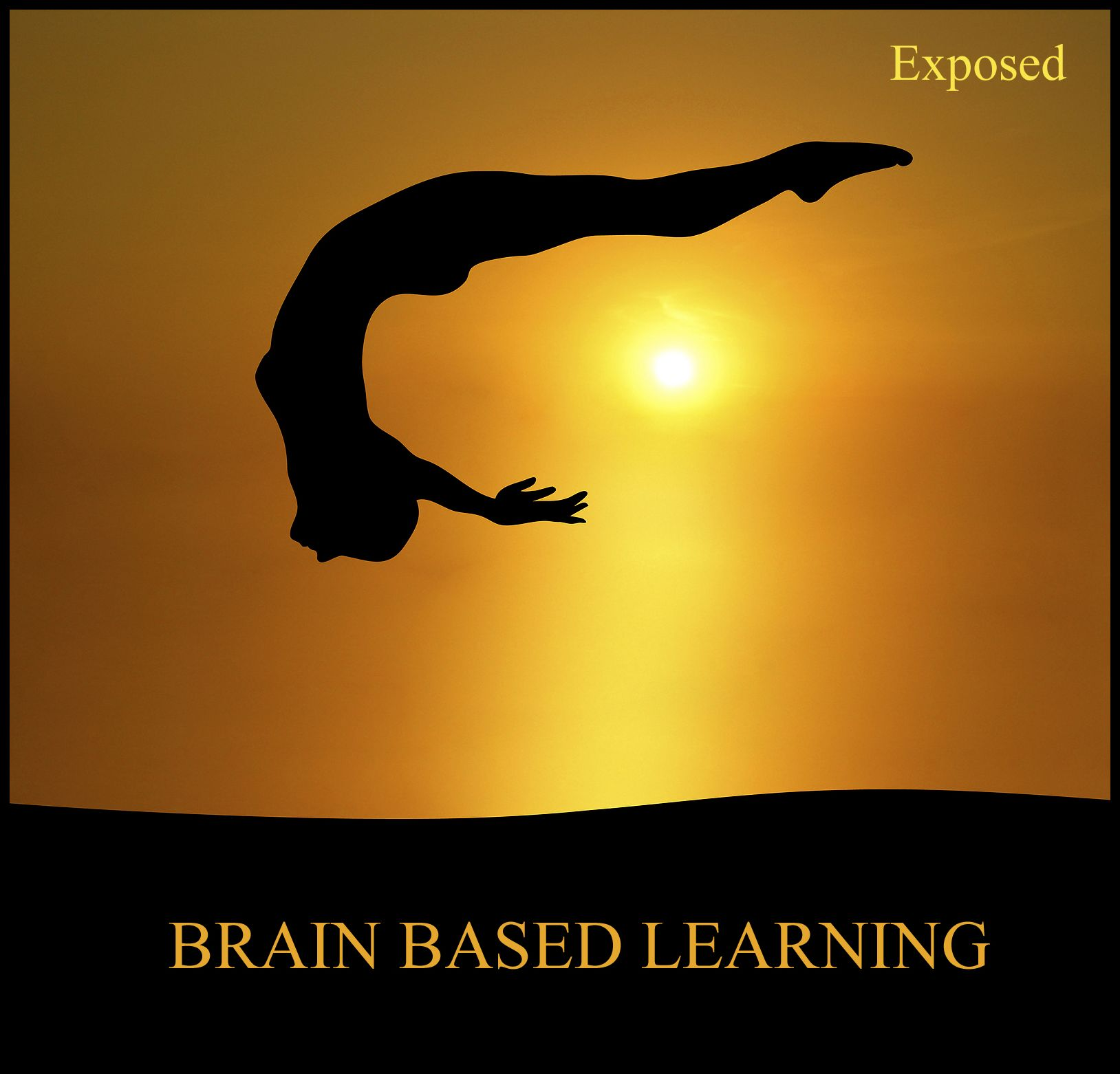 2-brain-based-learning.jpg