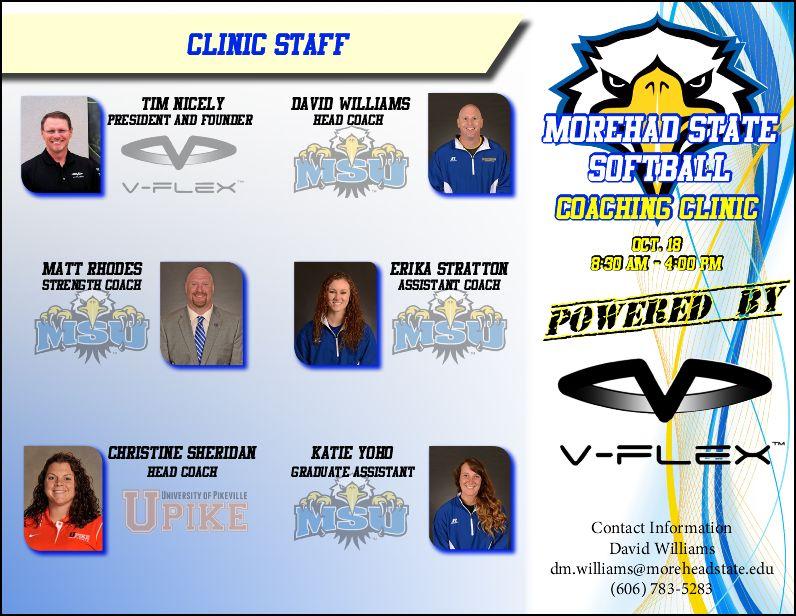 2015-coaching-clinic-brochure-final-2.jpg