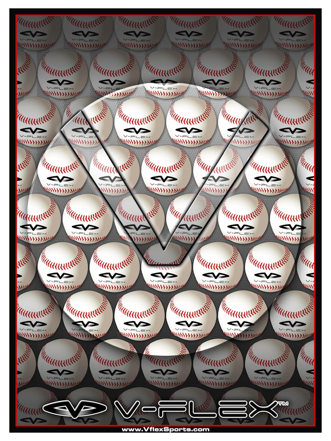 baseball-strike-zone-poster-the-sum-of-all-parts.jpg