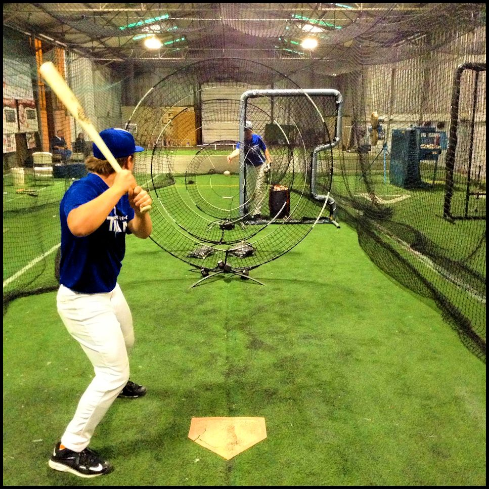 baseball-tunnel.jpg