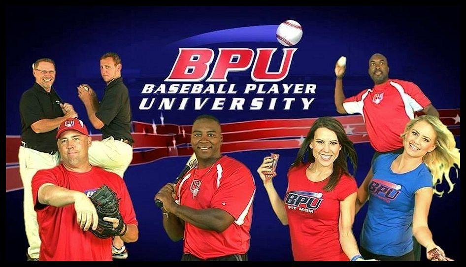 bpu-cover.jpg