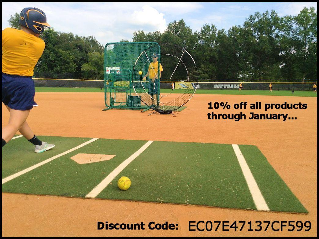 coker-college-discount-code.jpg