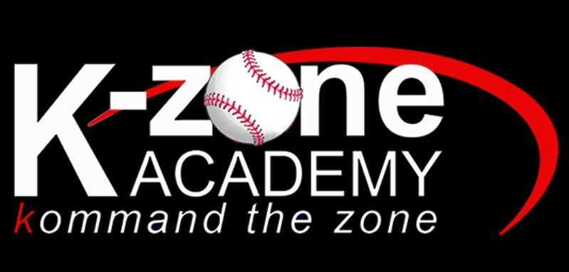 k-zone-academy-pix-.jpg
