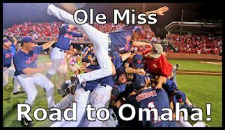 ole-miss-dog-pile-road-to-omaha.jpg