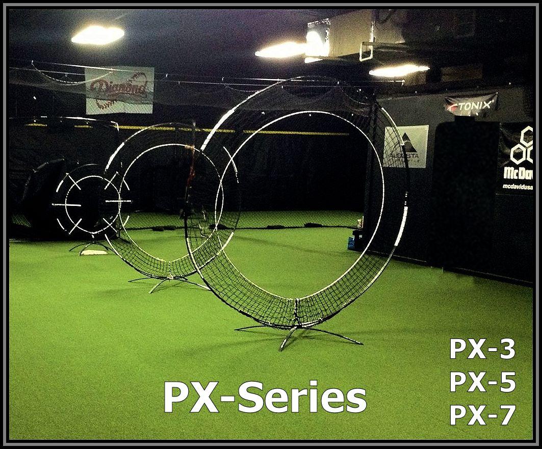 px-series.jpg