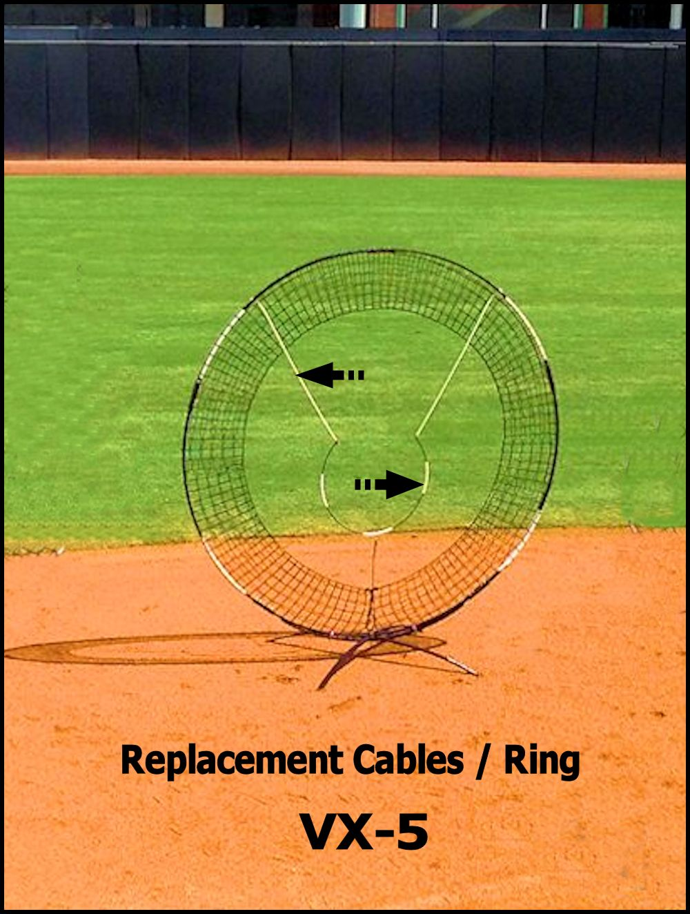 replacement-cables-and-ring-vx5.jpg