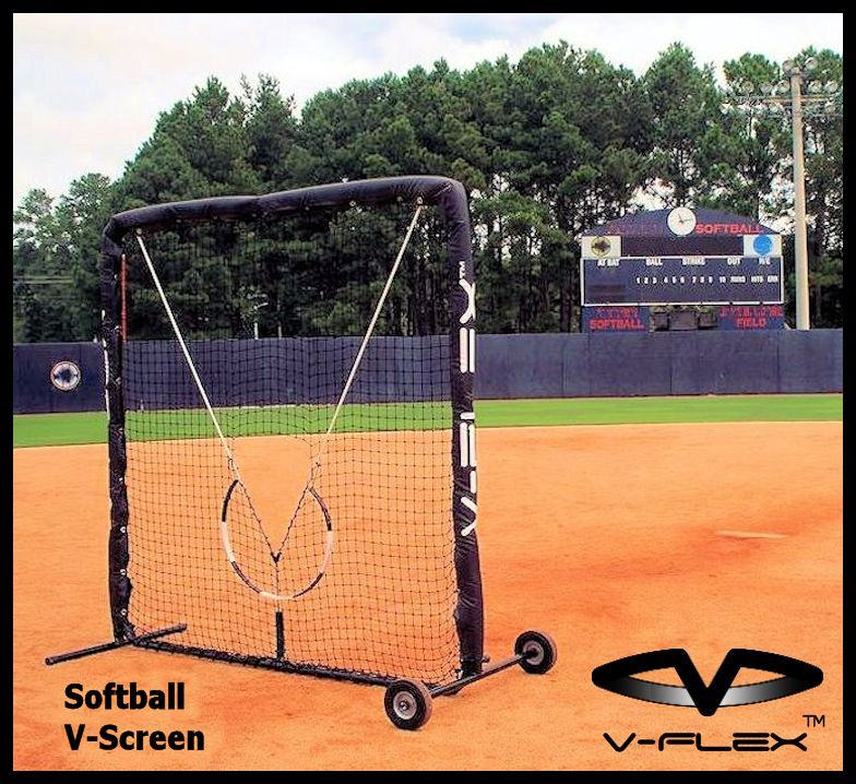 softball-7x7-v-screen-2.jpg