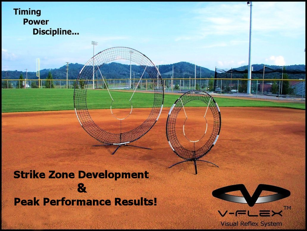 strike-zone-development-2.jpg