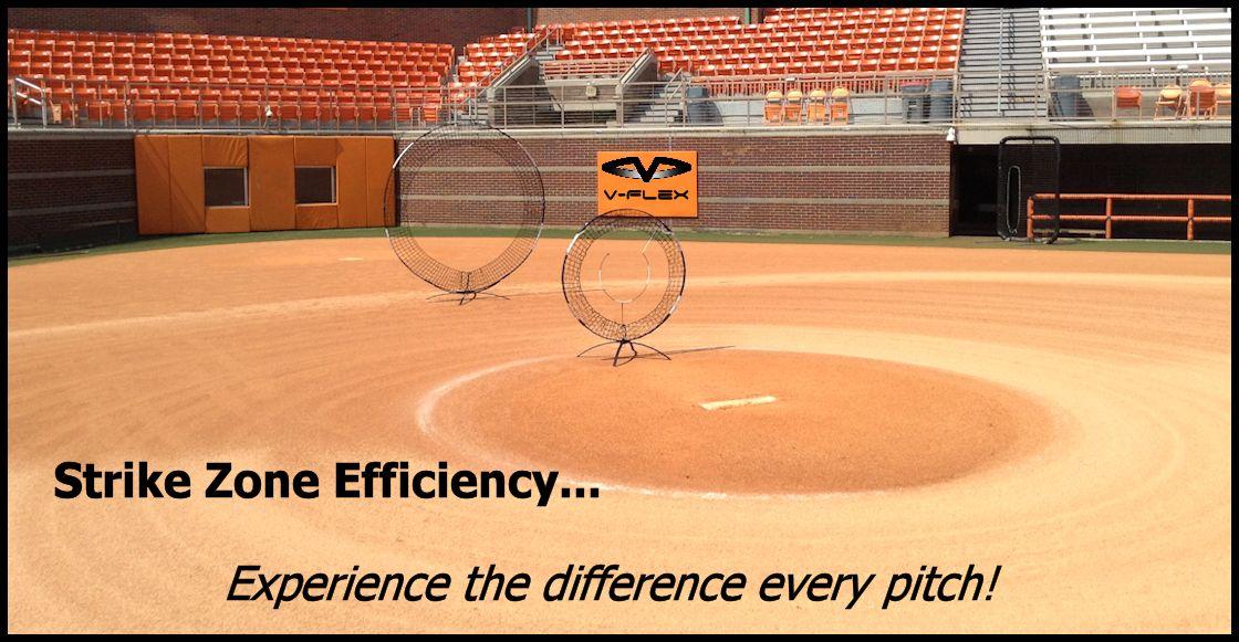 strike-zone-efficiency-ut.jpg
