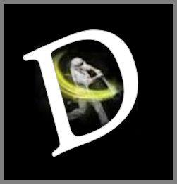 swing-d-1.jpg
