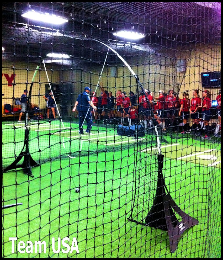 team-usa-batting-practice.jpg