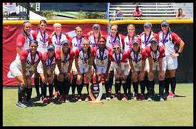 team-usa-world-cup.jpg