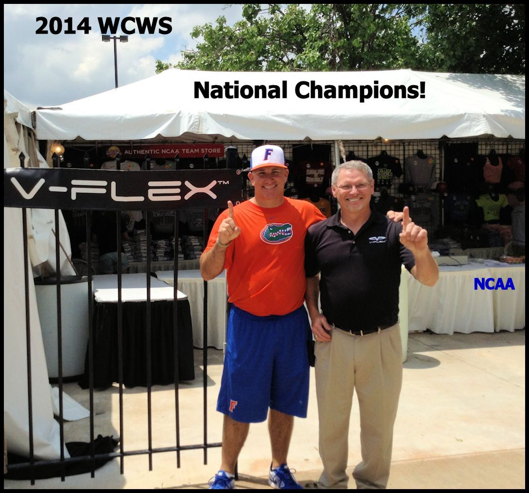 tim-walton-and-tim-nicely-wcws-champs-2.jpg
