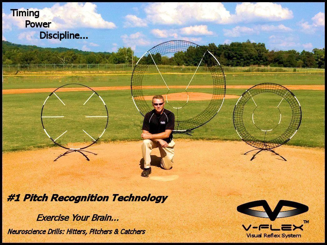v-flex-2014-exercise-your-brain-1.jpg