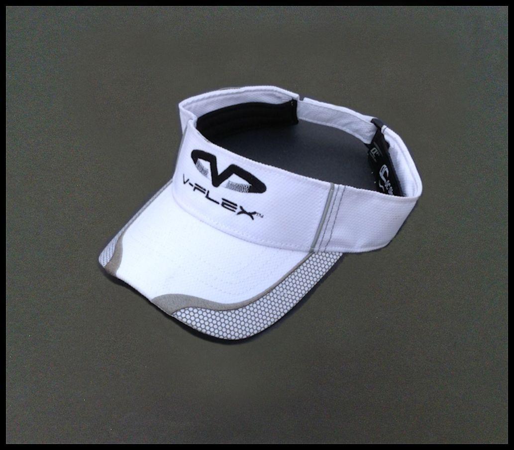 vflex-visor-white.jpg