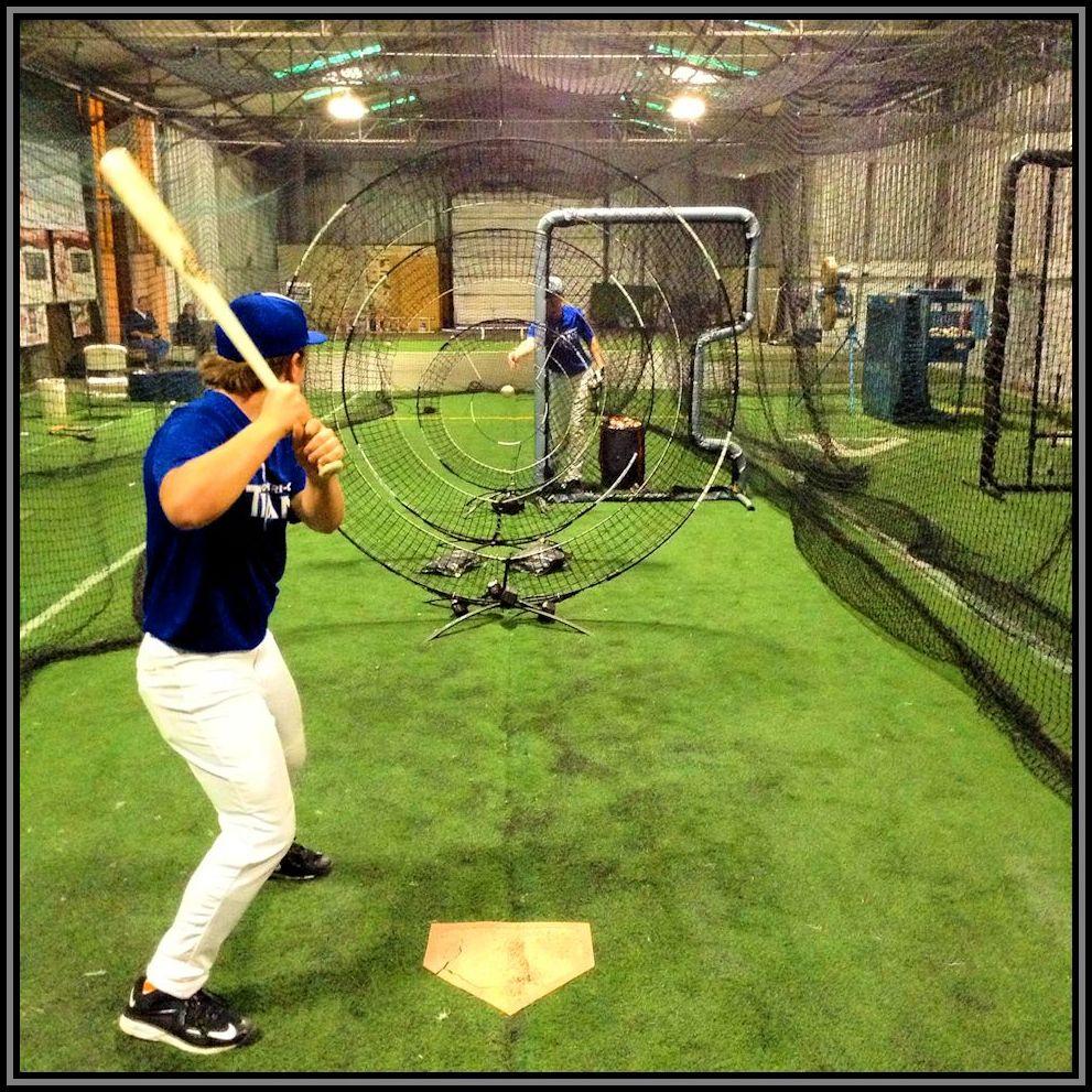 vx-series-baseball.jpg