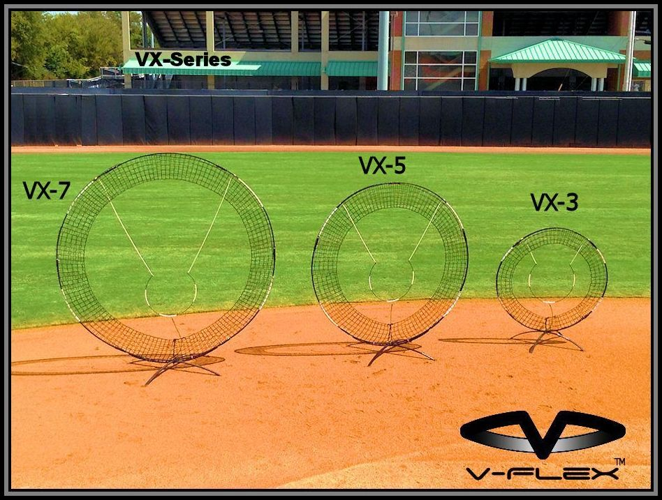 vx-series-revised-2.jpg