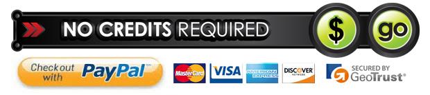 buy-vectors-no-credits-required.jpg