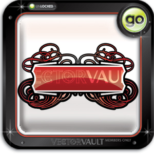 free-vector-classic-banner-logo-vector-freebies.jpg