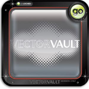 free-vector-gradient-cloud-logo-graphic-vector-freebies.jpg