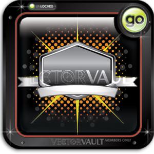 free-vector-ribbon-emblem-logo-graphic-image-vector-freebies.jpg