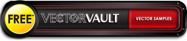 free-vector-samples-vector-freebies-vectorvault.jpg