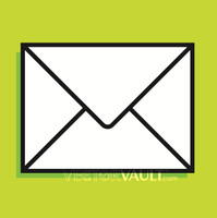 image free vector freebie envelope