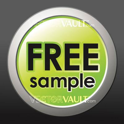image free vector freebie free sample