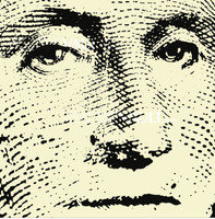 image-free-vector-freebie-george-washington