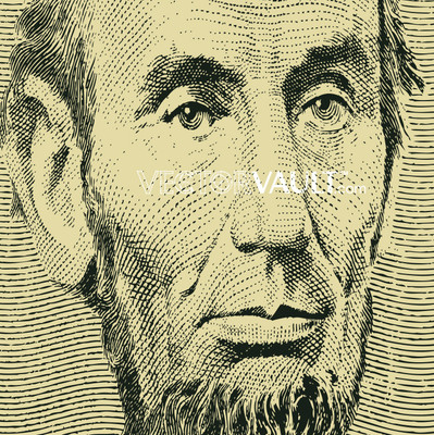 image-free-vector-freebie-abraham-lincoln