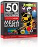 image-buy-vector-pack-image-free-vector-pack-vectors-freebie
