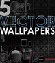 free vector wallpapers