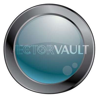image-buy-vector-cool-gel-button