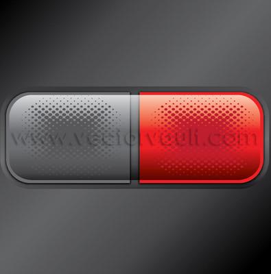 buy vector gel button