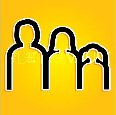 image-buy-vector-family-outline-icon-image-free-vector-pack-vectors-freebie