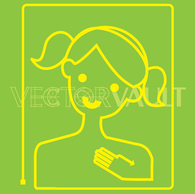 image-buy-vector-girl-outline-image-free-vector-pack-vectors-freebie