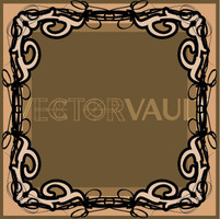 image-buy-vector-gothic-frame-image-free-vector-pack-vectors-freebie