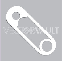 image-buy-vector-safety-pin-image-free-vector-pack-vectors-freebie