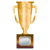 image-buy-vector-gold-trophy-cup--image-free-vector-pack-vectors-freebie