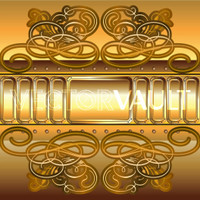 Buy Vector Gold texture ornate Image free vectors