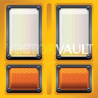 Buy vector school bus headlight reflector royalty free vectors -Vectorvault