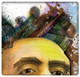 omar toronto concert poster ivana santilli glenn lewis adam jarvis ilive radio uk soul