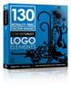 image-buy-vector-logos-image-free-vector-pack-vectors-freebie
