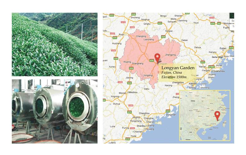 map-cn.jpg