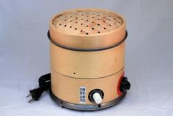 Personal Tea Roaster