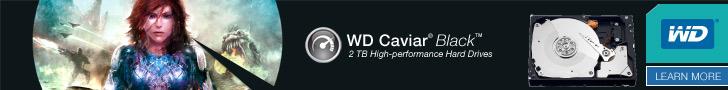 gamercampaign-caviar-black-728x90-en.jpg