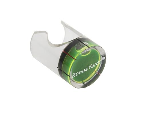 Bonus Yards® Golf Aid